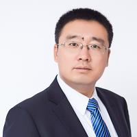 秦皇岛孙佩双律师网