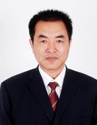 刘广山律师